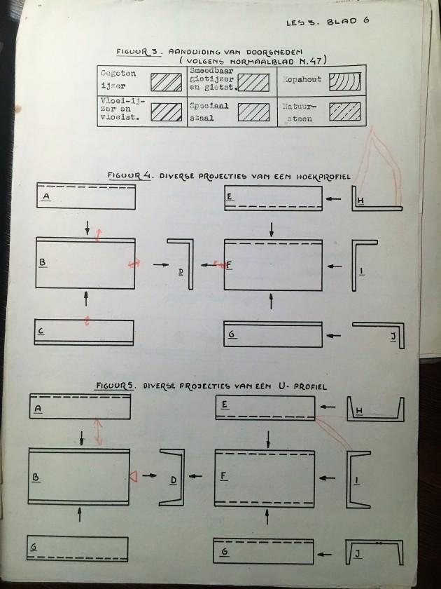Theorie bedrijfsschool Vries Robbe 1958 (5).JPG